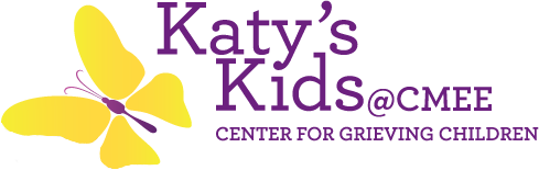 Katy's Kids Center for Greiving Children