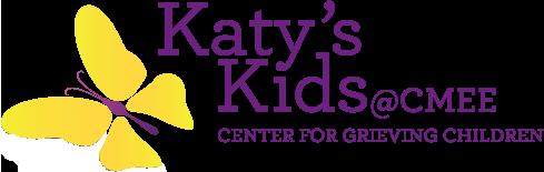 Katy's Kids Center for Greiving Children